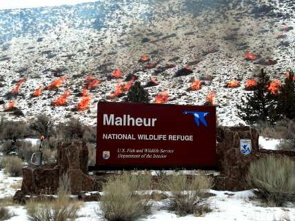 It's your malheur, it's none of my own.