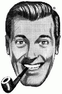 What if Dick Van Dyke were the messiah?