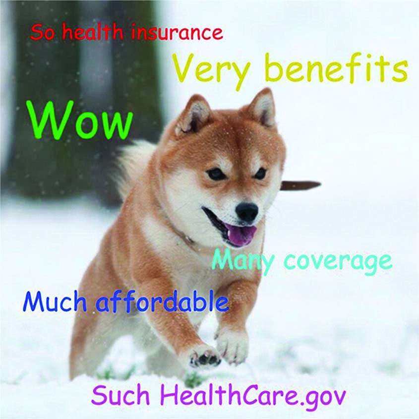 so health care