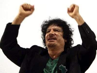 Carlos Santana cheers his UNHRC nomination