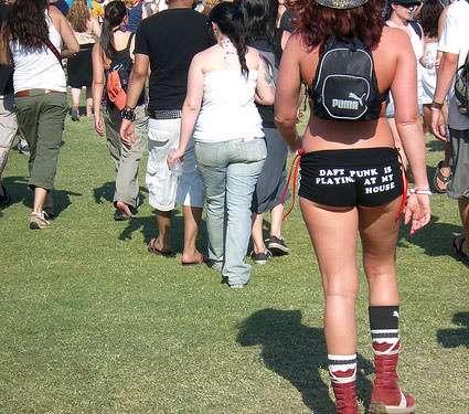 Not actually taken at Occupy Coachella Valley
