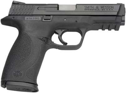 Is Buying a Gun a Suicidal Act? – Reason com
