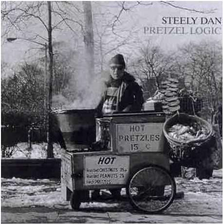 """This album cover is being presented as mildly ironic commentary on the circular reasoning in the paragraph to the left, NOT as an excuse for you people to be all, """"No really, Steely Dan was the most underrated band of the '70s."""" LET ME BE CLEAR: STEELY DAN WAS NOT THE MOST UNDERRATED BAND OF THE '70S"""