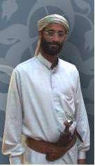 Anwar al-Asshole