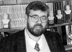 This is an excuse to look at Bill James' '70s glasses