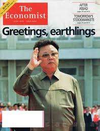 Johan Norberg is right -- this was the greatest Economist cover ever