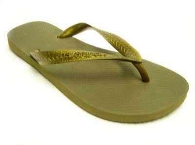 Flip flop!