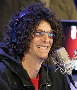 Ask Howard Stern about how well the FCC has protected his free speech rights.