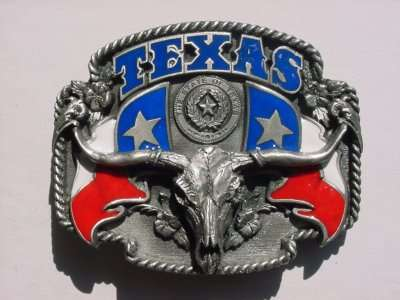Texas is jumpy as a spit on a hot skillet about its Medicaid expansion.
