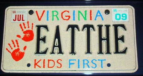 Eat. The. Kids First. Oooooooh…I get it.