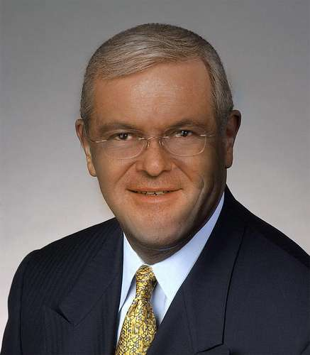 Hernewt Caingritch