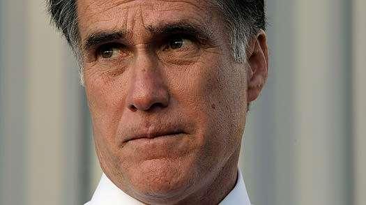 He loves ObamaCare, he loves it not.