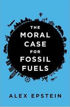 Moral Case Cover