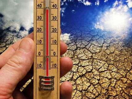 GlobalWarmingThermometer