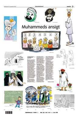 MuhammadCover