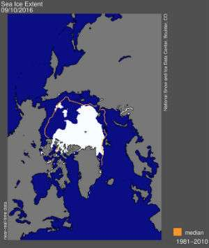 ArcticSeaIceExtentSept2016