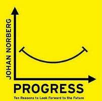 ProgessCover