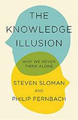 KnowledgeIllusionCover