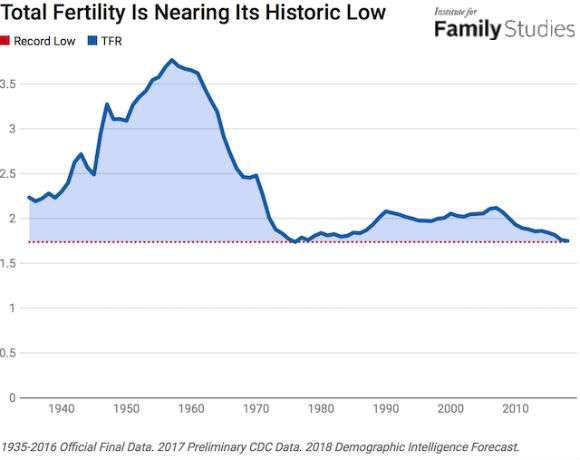 FallingFertilityIFS