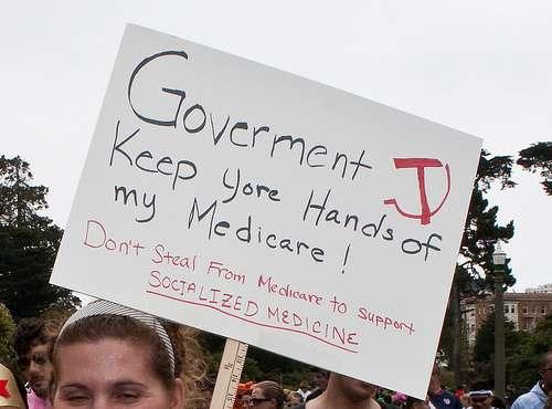 medicare.government