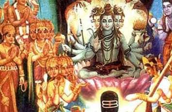 Hindu.prayer
