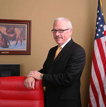 Bob Barr the Professor.