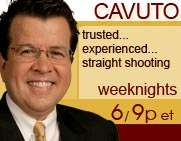 Neil Cavuto: the number one name in fun!