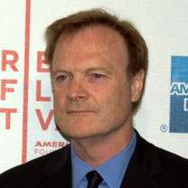 Who created Lawrence O'Donnell's Job?