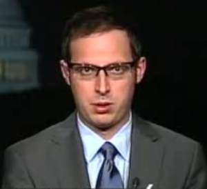 Nate Silver, every girl's ideal lunch date.