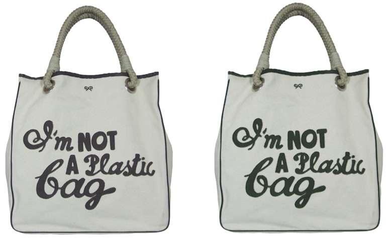 Plastic = Death