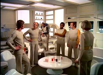 The only moonbase this country ever needs.