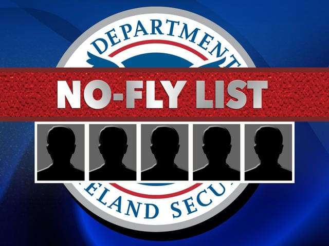 no-fly-list-2