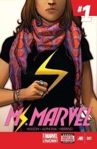 (Handout courtesy of Marvel Entertainment)
