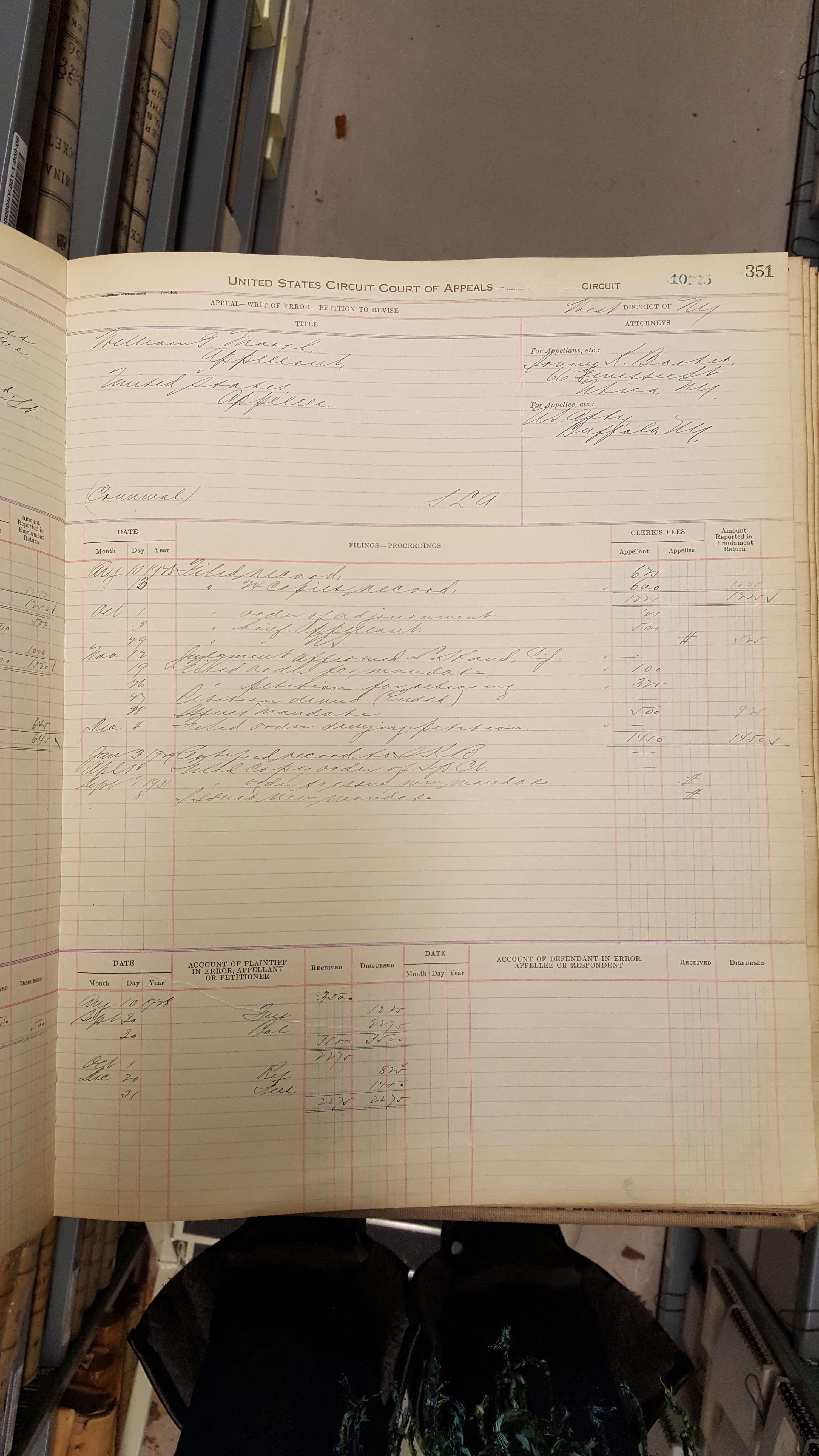 Case 10125 (2)