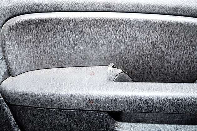 car-door-photo