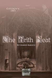 FrithSeat