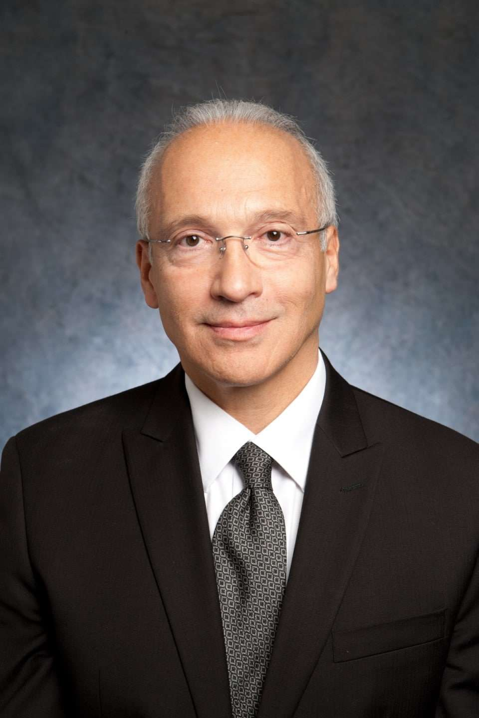 Gonzalo P. Curiel is a U.S. district judge in California overseeing a legal challenge to his now-defunct Trump University.