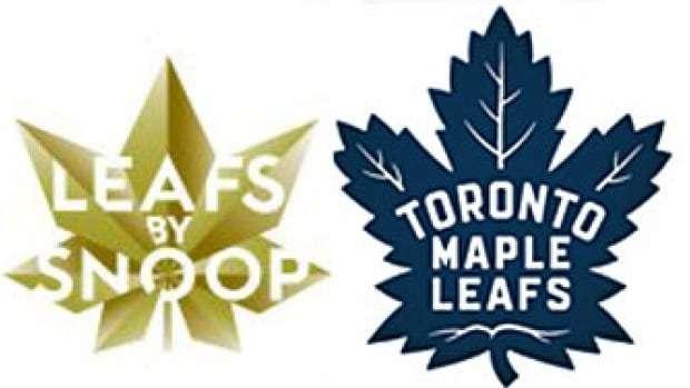 leafs-snoop